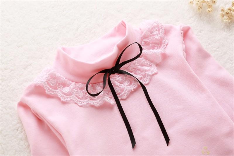 Girls sweater (2)