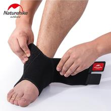 Naturehike Professional Sport Adjustable ankle brace Protection taekwondo basketball football suspenders support