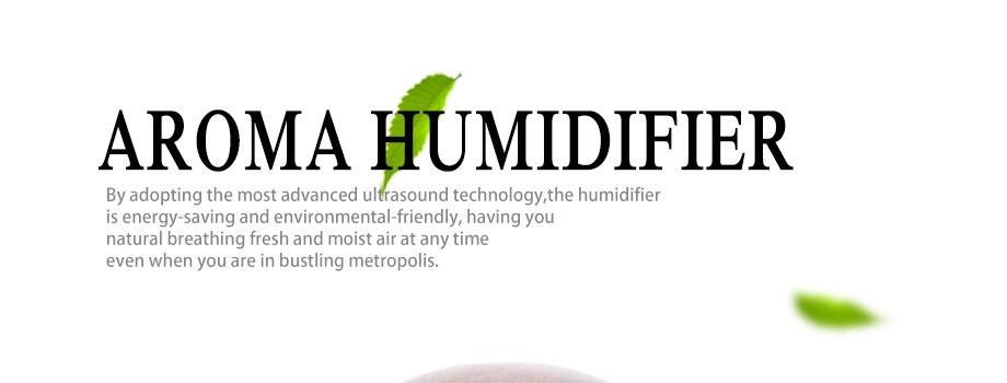 Aroma-humidifier_01
