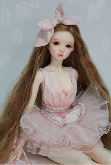 1/3 scale doll Nude BJD Recast BJD/SD Beautiful Girl Resin Doll Model Toy.not include clothes,shoes,wig and accessories A15A583 1 4 scale doll nude bjd recast bjd sd kid cute girl resin doll model toys not include clothes shoes wig and accessories a15a457