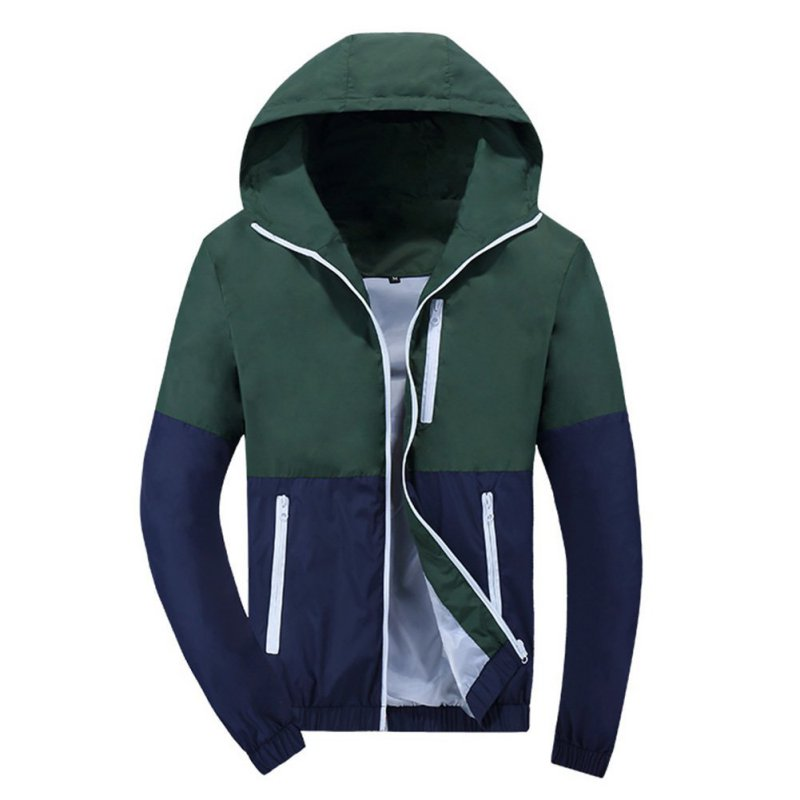 Clothes, Shoes & Accessories Men's Hoodies & Sweatshirts NEW