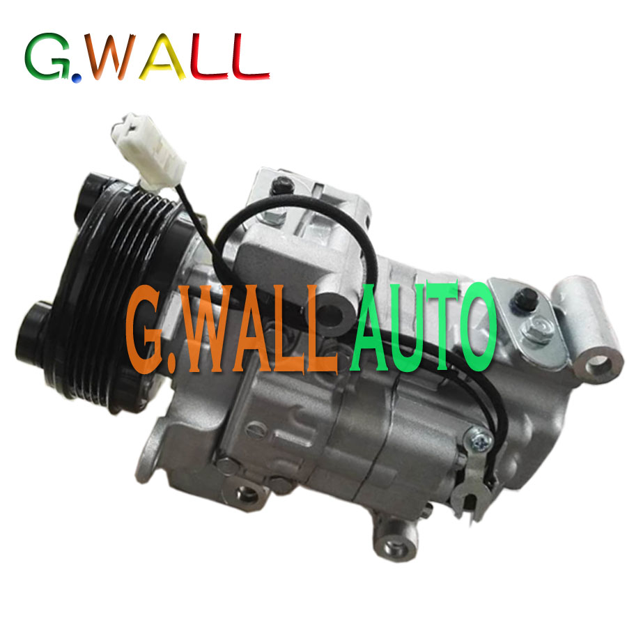 A c ac compressor for car mazda 3 2 0l 2 3l 2004 2009