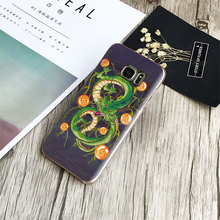 DB Samsung Case – Limited Edition X
