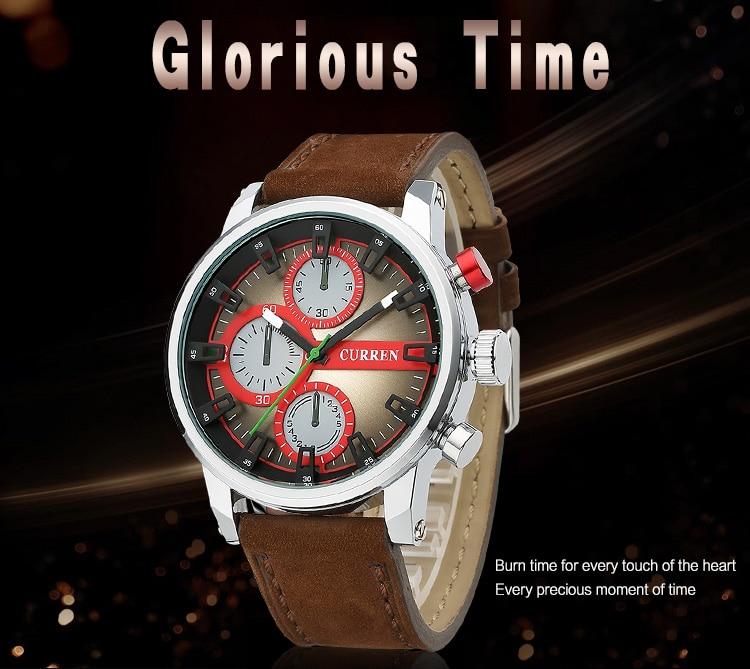 08f60c00b0d ... Wristwatches Quartz-Watch Relogio MasculinoUSD 13.98 piece.  aeProduct.getSubject()