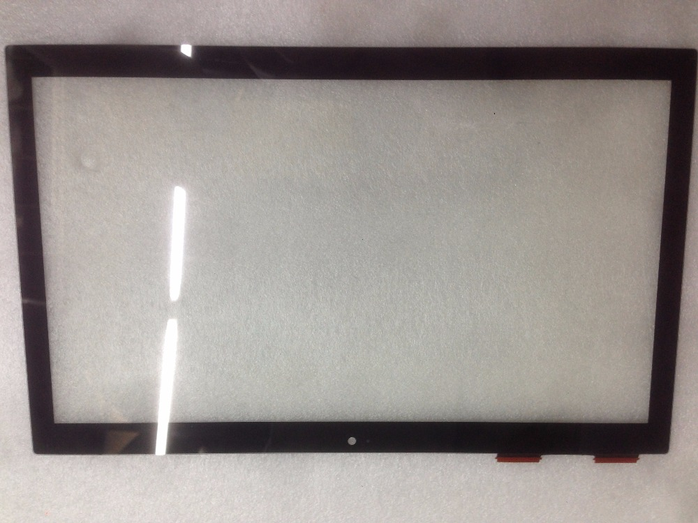 11.6 inch Glass Touch Screen For Acer Aspire V5-122 V5-122P V5-122 V5-122P-0681 V5-122P-0816 V5-132 V5-132P MS2377 REV:2 No LCD 14 touch glass screen digitizer lcd panel display assembly panel for acer aspire v5 471 v5 471p v5 471pg v5 431p v5 431pg