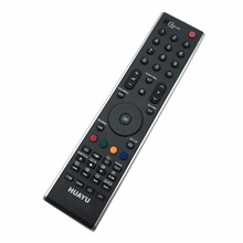 Replacement Remote Control for TOSHIBA CT 90273 , CT 90274 , CT 90287 , CT 90288