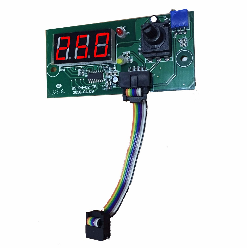 Zx7 250 Welding Machine Board For Diy Igbt Control Mma Inverter Arc Diagram Homemade Welder Ac220v Single Only In Spot Welders From Tools On Alibaba Group