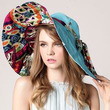 50fac9be Popular Large Head Hats Buy Cheap Large Head Hats Lots From China