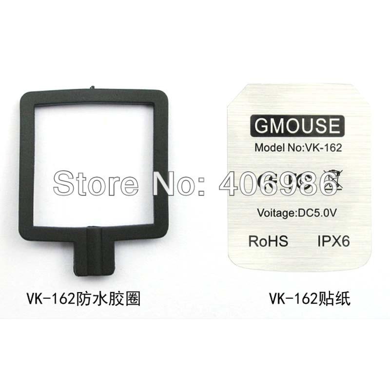 модуль GPS с gmouse USB и интерфейс для GPS-навигации поддержка Google Планета Земля вк-162 скайлэб skm55 GPS и батарею к GlobalSat бу-353s4 USB с GPS антенна