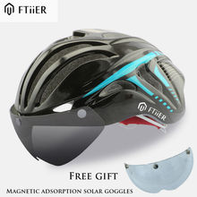 2017 PVC+EPS Integrally-molded Helmet  MTB Bicycle Helmet Ultralight Safe Anti-collision Road Cycling Ciclismo Bike