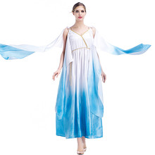 9df213f01a Buy roman queen costume and get free shipping on AliExpress.com