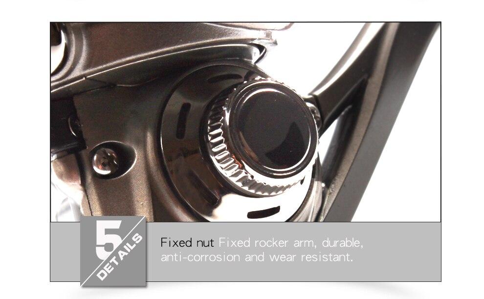 5.2: Răng Nadlermobile.com Tỷ 8