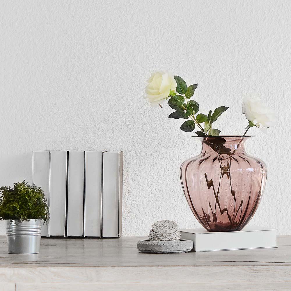 online get cheap large flower vases. Black Bedroom Furniture Sets. Home Design Ideas