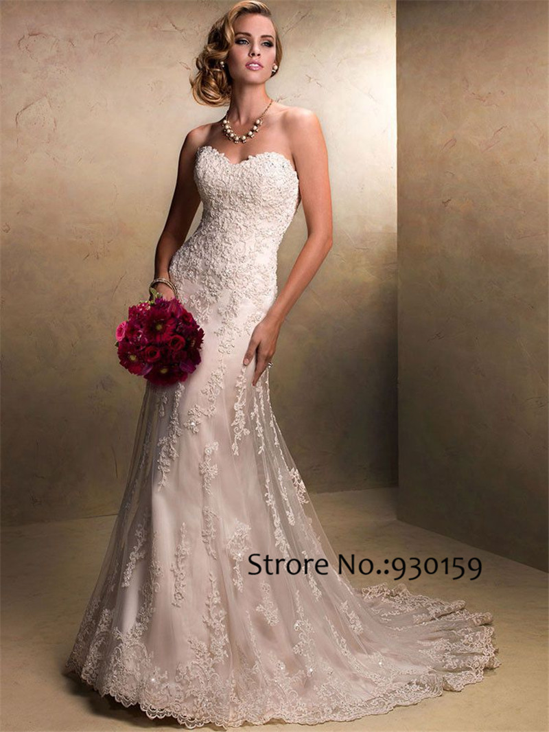Aliexpress.com : Buy In Stock Cheap Prices Under 100 Wedding ...
