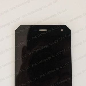 Image 3 - 5.0inch NOMU S10 LCD Display+Touch Screen NSF500HD4021 version 100% Original Tested Digitizer Glass Panel Replacement For S10