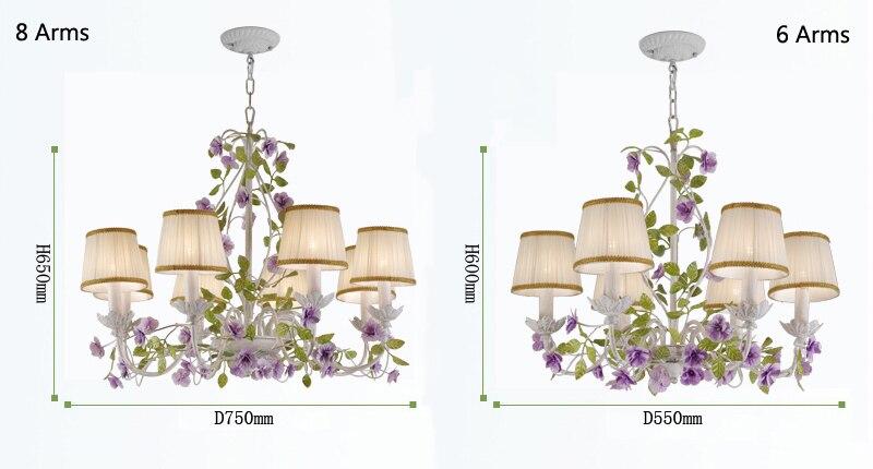 flower pendant light (36)