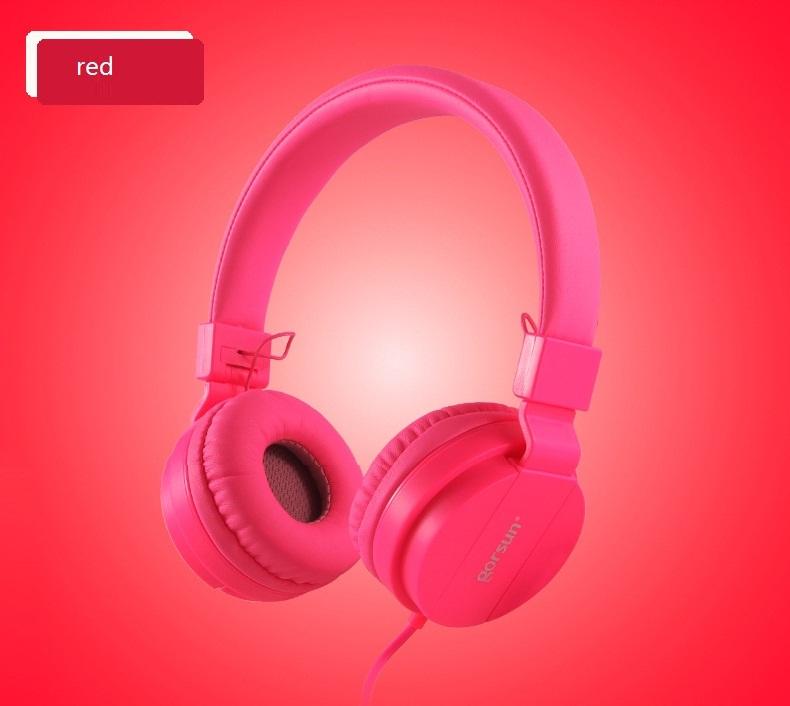 HTB1.4F5PFXXXXc4XVXXq6xXFXXXu - GORSUN GS778 DEEP BASS Headphones Earphones
