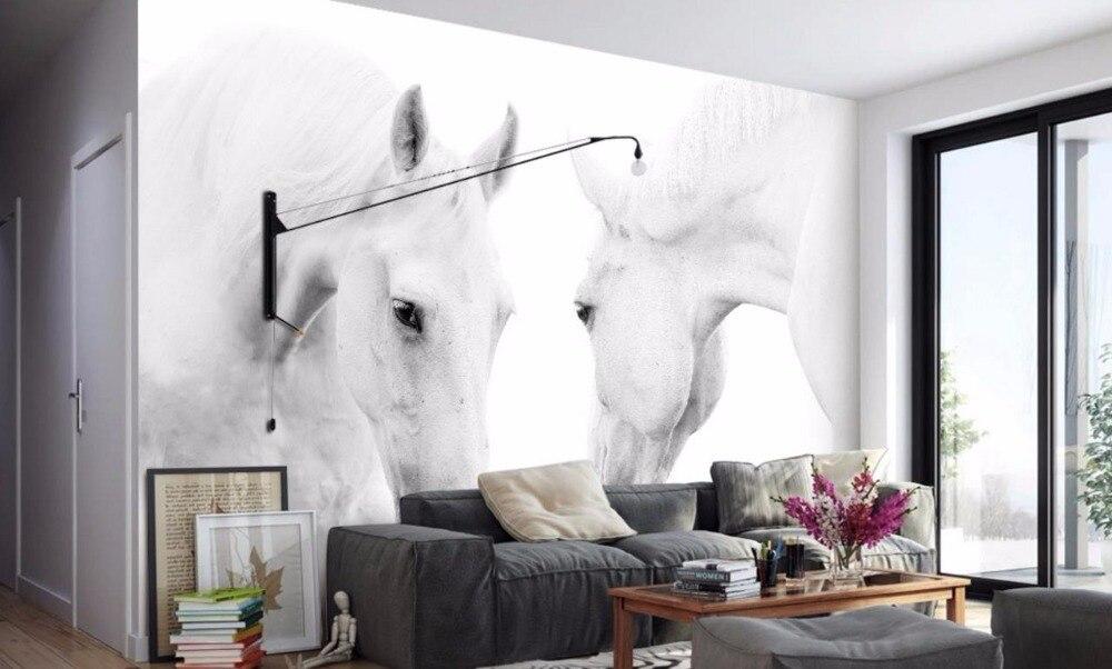 Pareti Bianche Perlate : Pareti avorio. abbinamento colori pareti. stile coreano mini parete