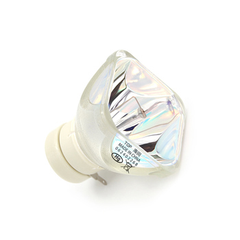 цена на DT01411 compatible Projector Lamp/Bulb For Hitachi CP-A352WN/CP-A352WNM/CP-AW2503/CP-AW3003/CP-AW3005/CP-AW312WN/CP-AX3003