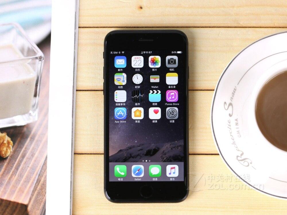 HTB1.4G.vf5TBuNjSspcq6znGFXaC Unlocked Apple iPhone 7 Fingerprint 4G LTE global 32/128GB ROM IOS mobile phone 12.0MP GPS Quad-Core Cellphone 1960mA