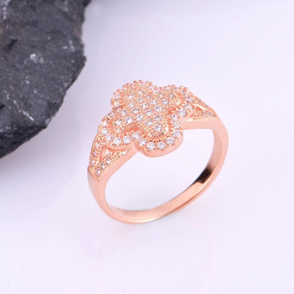 Aliexpress.com : Buy Almei 2016 Factory Price Lady Jewellery Silver ...