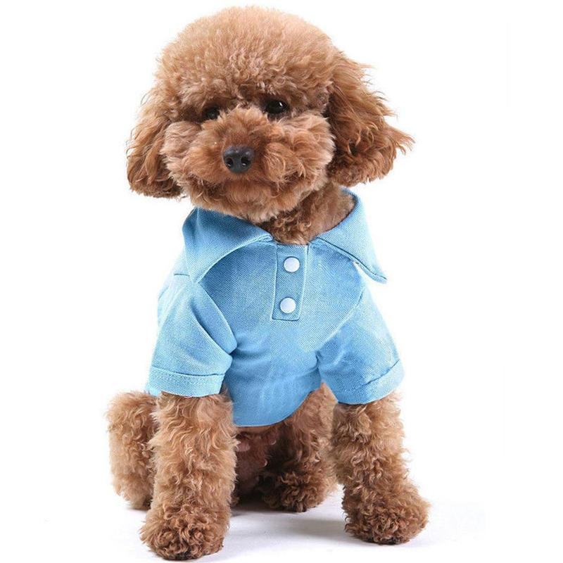 Misterolina-Green-Red-Blue-Dog-Shirt-Summer-Pets-Dogs-Clothing-Short-Sleeve-Cute-Polo-T-Shirts (2)
