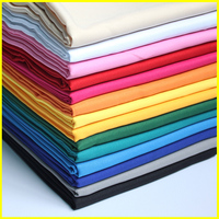 1 5m Wide Uniform Clothes Aprons Tooling Cosplay Suit Fabric Clothes Cloth Handmade Diy Fabric 018