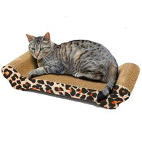 pet-cat-scratcher-mat-scratch-corrugated-paper-cat-playing-board-skateboard-chair-scratching-sofa-post-supplies-play-house-toys