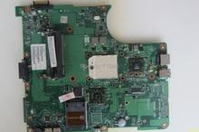 L300 L300D integrated motherboard for T*oshiba laptop L300 L300D V000138020