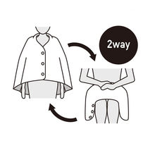 Pa.an 2019 New Plaid Hoodie Fleece Flannel Plush Bts Serape Wearable Blanket Shawl ThickeningThrow Sweatshirt Buffalo Plaid rose embroidered plaid sweatshirt