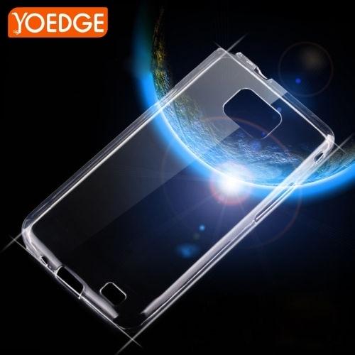 Silicon Cover for samsung galaxy S3 S4 S5 mini S6 S7 Edge S8 Plus J1 J3 J5 J7 A3 A5 2016 2015 2017 A7 coque Grand Prime Case