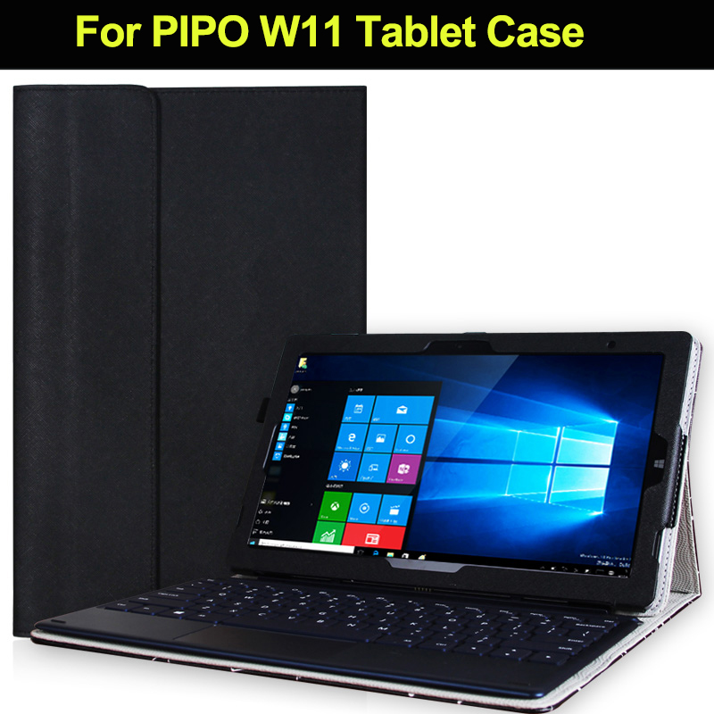 pu-case-cover-for-11-6-inch-pipo-w11-tablet-pc-for-pipo-w11-case-cover-free-dedicated-screen-protector