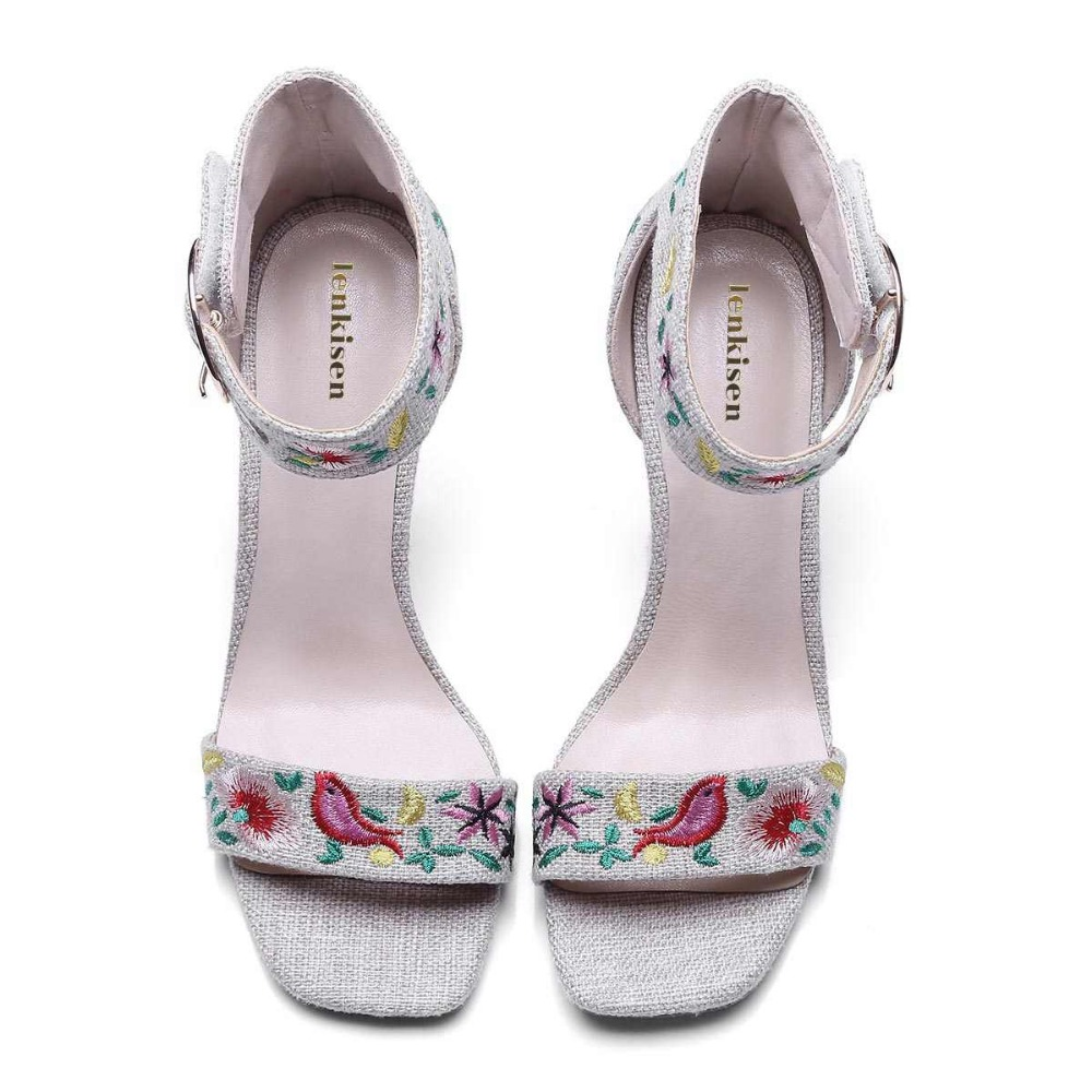 2f3888d8063f63 Lenkisen-denim-peep-toe-summer-novelty-solid-shoes-painting-of-flowers-and-birds-in-traditional-Chinese.jpg