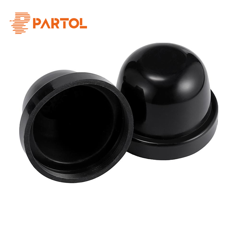 partol-hid-led-headlight-car-dust-cover-rubber-waterproof-dustproof-sealing-headlamp-cover-cap-65mm-70mm-75mm-85mm-100mm-105mm
