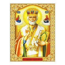 Archbishop Diamond Painting portrait Religious Christianity Round Partial Drill 5D Nouveaute DIY Mosaic Embroidery Cross Stitch howard miller howard miller 645 776