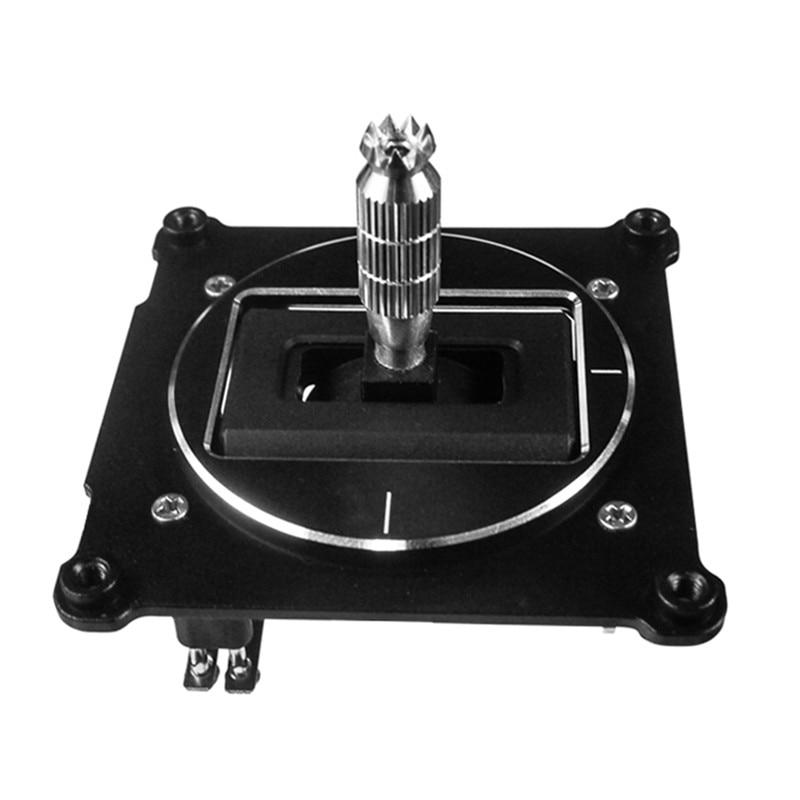 Tarot-RC Original Frsky M9 Gimbal High Sensitivity Hall For Taranis X9D Plus Transmitter RC Multirotors