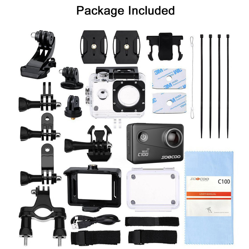 C100-packing-list