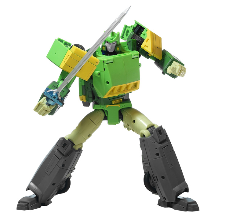 The transformers The third party Openplay Spot goods transformers маска bumblebee c1331
