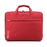 Xskn 10 12 13 14 15 インチ の ラップ トップ コンピュータ ハンドバッグ保護ケース ポーチ カバー用の macbook pro の エア hp ソニー 、 6