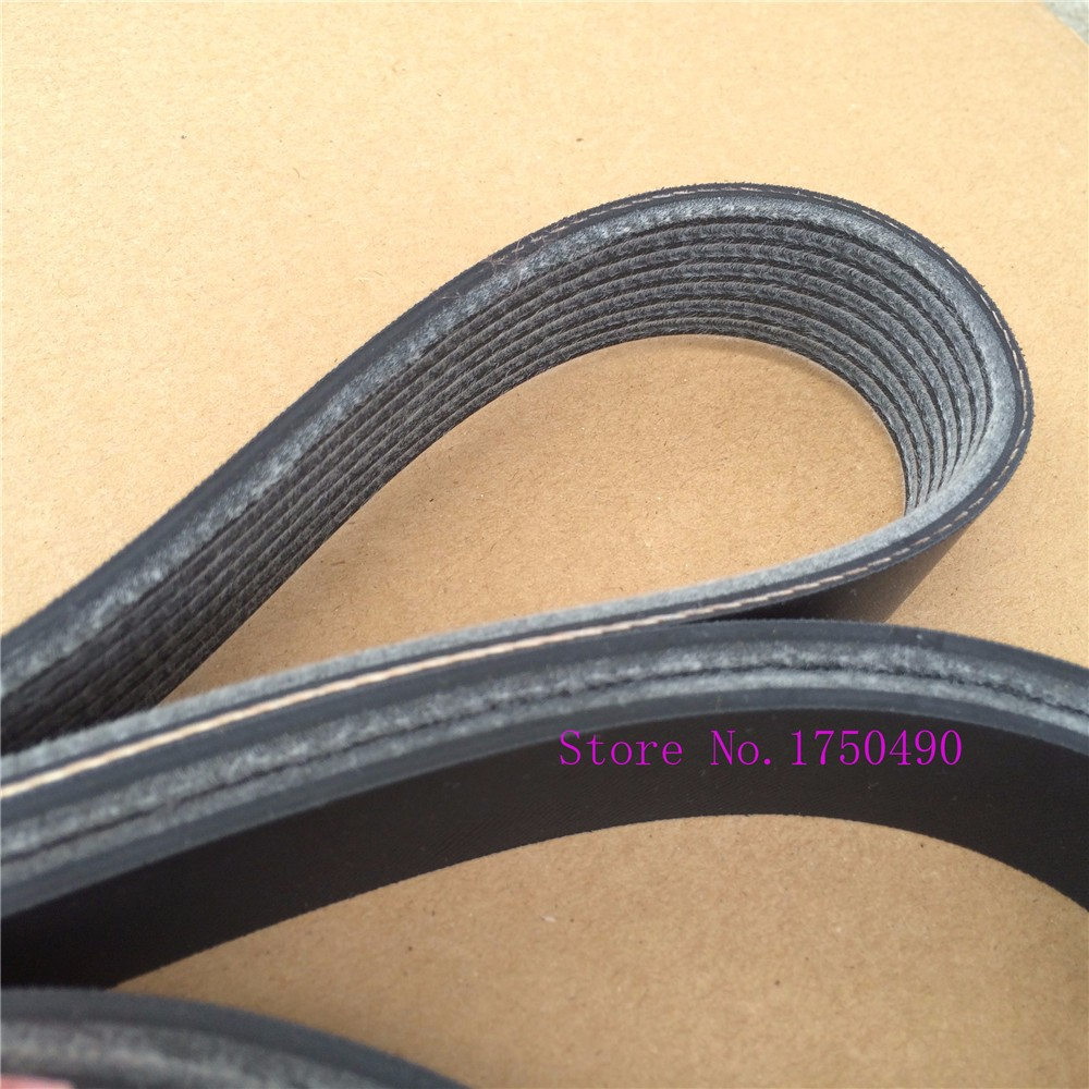 medium resolution of those are the belts we have stocks
