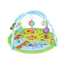 Игрушки для младенцев и детей