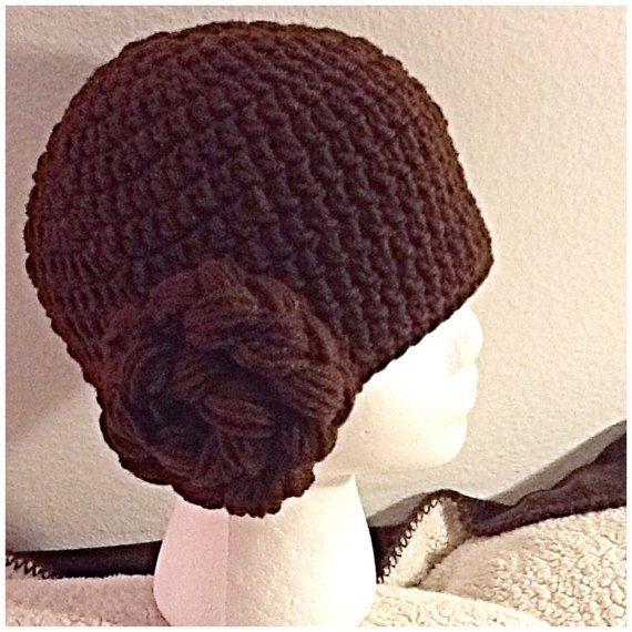 Tienda Online Princesa Leia-crochet Star Wars Princesa Leah sombrero ...
