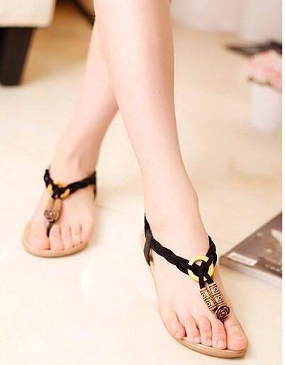 XWZ175-sandals01