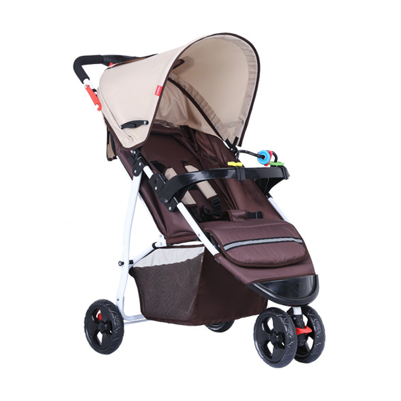 Popular Travel System Strollers Sale-Buy Cheap Travel System ...
