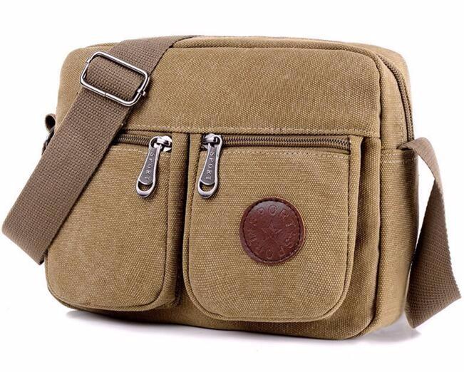 canvas bag (5)