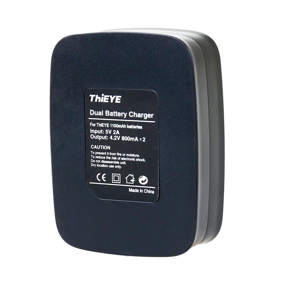 t5 pro t5e akaso v50 elite acessórios da câmera de ação