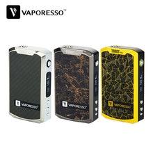 100% Original 160W Vaporesso TAROT PRO VTC MOD Max Output Supports VW/ CCW/ VT/ CCT/ TCR/Bypass Modes Electronic Cigarettes VA02