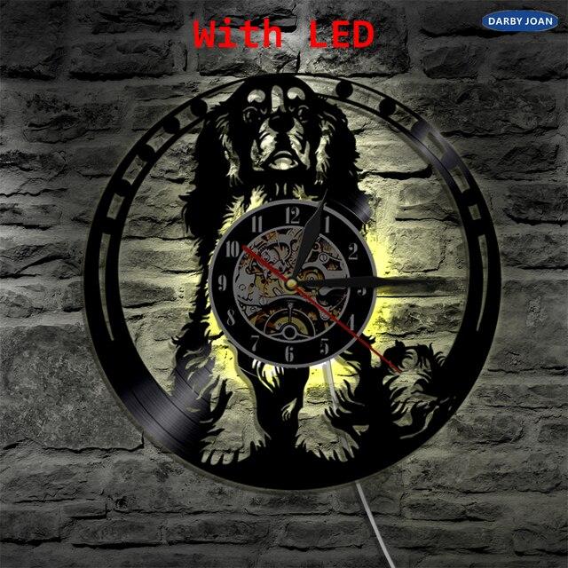 https://ae01.alicdn.com/kf/HTB1.4OKhRHH8KJjy0Fbq6AqlpXag/Cavalier-King-Charles-Spaniel-Hond-LED-Vinyl-Klok-Verlichting-Kleurverandering-Silhouet-Muur-Licht-Afstandsbediening-Backlight.jpg_640x640.jpg