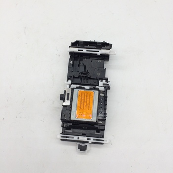990 A4 print head for Brother MFC-255CW 250 290 490 790 990 585CW j715w J410W Ink Tank.