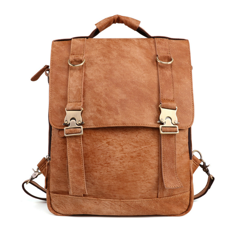 2019 Hot! Women fashion backpack male travel backpack mochilas school mens leather business bag large laptop shopping travel bag2019 Hot! Women fashion backpack male travel backpack mochilas school mens leather business bag large laptop shopping travel bag